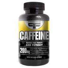 Энергетический напиток Prima Force Caffeine нет