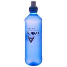 Энергетический напиток Atletia Guarana 500 мл нейтральный