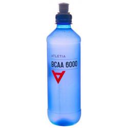 Напиток с BCAA Atletia BCAA 6000 500 мл нейтральный