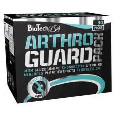 Комплексное средство для суставов и связок BioTech Arthro Guard Pack