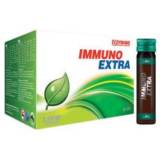 Витаминный комплекс Dynamic Development Laboratories Immuno Extra 1 ампула 11 мл