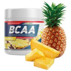 GeneticLab Nutrition BCAA Pro 250 г ананас