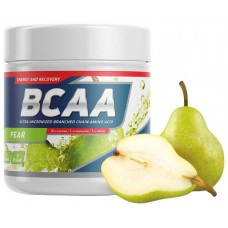 GeneticLab Nutrition BCAA Pro 250 г груша