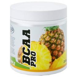 GeneticLab Nutrition BCAA Pro 250 г дыня