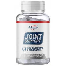 Комплексное средство для суставов и связок Geneticlab JOINT SUPPORT Capsules 180 капс.