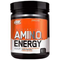 Optimum Nutrition Amino Energy 585 г арбуз