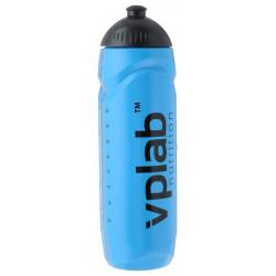 Бутылка VPLab 1 кам. 750 мл синий