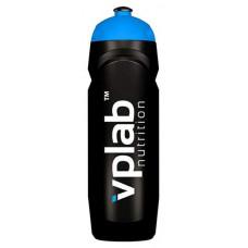 Бутылка VPLab 1 кам. 750 мл черный