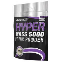 Гейнер BioTech Hyper Mass 4000 г Chocolate