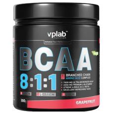 VPLab BCAA 300 г grapefruit