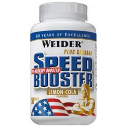 Энергетический напиток Weider Speed Booster 50 капс. без вкуса