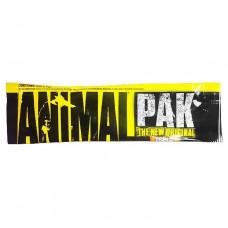 Витаминно-минеральный комплекс Animal Pak 17.6 г