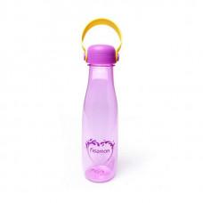 Бутылка для воды Fissman 6858 600 мл