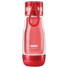 Бутылка Zoku ZK129-RD Красный