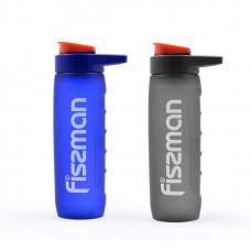 Бутылка Fissman 6865