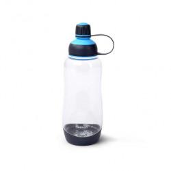 Бутылка для воды Fissman 6841,pi 1000 мл