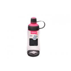 Бутылка для воды Fissman 6840 600 мл