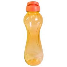Бутылка Qlux Trend L494 650 мл