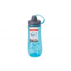 Бутылка для воды Fissman 6849 820 мл