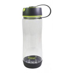 Бутылка для воды Fissman 6851 700 мл