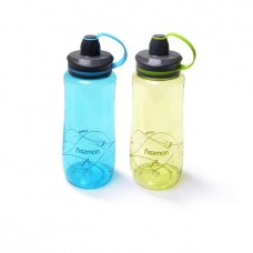 Бутылка для воды Fissman 6852 1200 мл