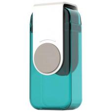 Бутылка Asobu JB300 Белый, голубой