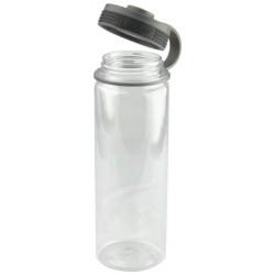 Бутылка Asobu TWB10 Прозрачный