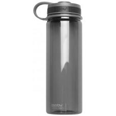 Бутылка Asobu TWB10 Серый
