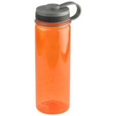 Бутылка Asobu TWB10 Оранжевый