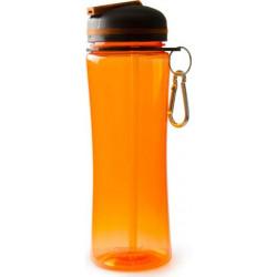 Бутылка Asobu Triumph sport bottle 720 мл оранжевая