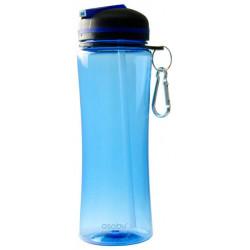Бутылка Asobu TWB9 Голубой
