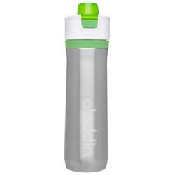 Бутылка Aladdin 10-02674-004 Белый, зеленый, серебристый