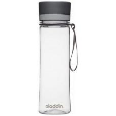 Бутылка Aladdin 10-01102-080 Прозрачный, серый