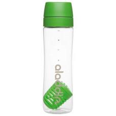 Бутылка Aladdin 10-01785-051 Прозрачный, зеленый