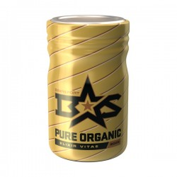 Добавка для здоровья Binasport Pure Organic 200 г