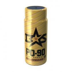 Энергетик Binasport РО-90 90 капсул