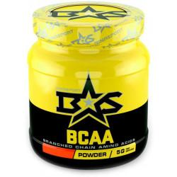 Binasport BCAA 800 г натуральный вкус