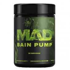 MAD Brain Pump 240 г жвачка