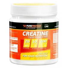 PureProtein Creatine 200 г без вкуса