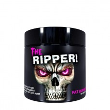 Жиросжигатель Cobra Labs The Ripper, 150 г, Mango