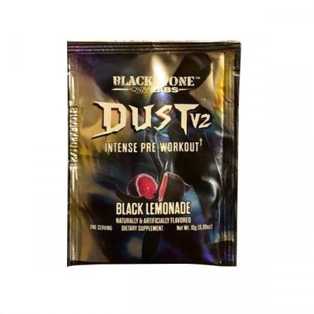 Предтренировочный комплекс BlackStone Labs Angel Dust v2 10 г