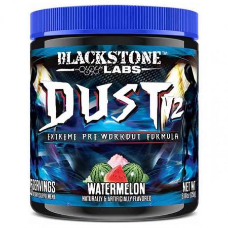 Предтренировочный комплекс BlackStone Labs Angel Dust v2 250 г Арбуз