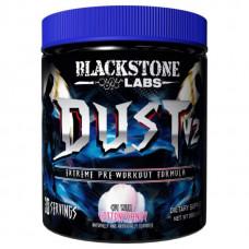 Предтренировочный комплекс BlackStone Labs Angel Dust v2 250 г Сахарная Вата