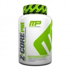 Витаминный комплекс MusclePharm Z-Core PM 60 капсул