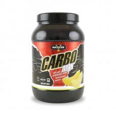 Углеводный комплекс Maxler Eu Carbo Max - 1000 г