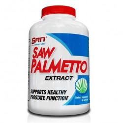 Добавка San Saw Palmetto Extract 60 капсул