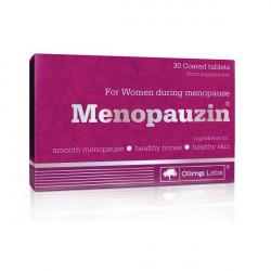 Добавка Olimp Menopauzin 30 таблеток