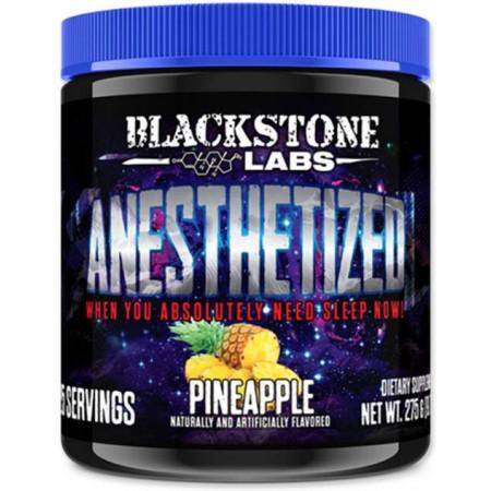 Добавка для сна BlackStone Labs Anesthetized - 275 г Ананас