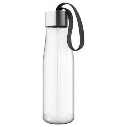 Бутылка Eva Solo Myflavour Черная 750 мл