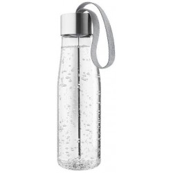 Бутылка для воды Eva Solo My flavour Светло-Серая 750 мл